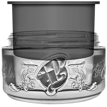 Tuotekuva: Pusher O.D. WAX täyttöpakkaus -hiusvaha (85 g)