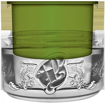 Tuotekuva: Pusher 7 SECONDS täyttöpakkaus -kuituvaha (85 g)