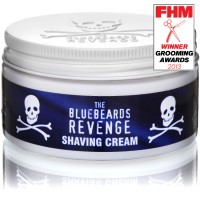 Tuotekuva: Shaving Cream partavaahto – The Bluebeards Revenge (100 ml)