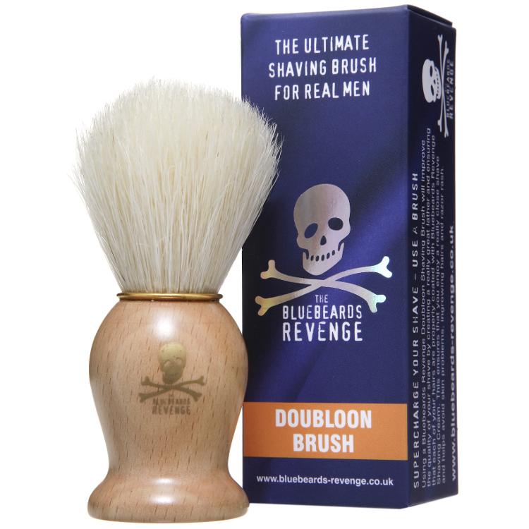 Tuotekuva: Partasuti Doubloon – The Bluebeards Revenge