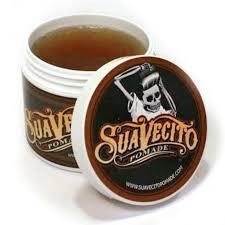 Tuotekuva: Suavecito Original – Pomade vaha (113 g)