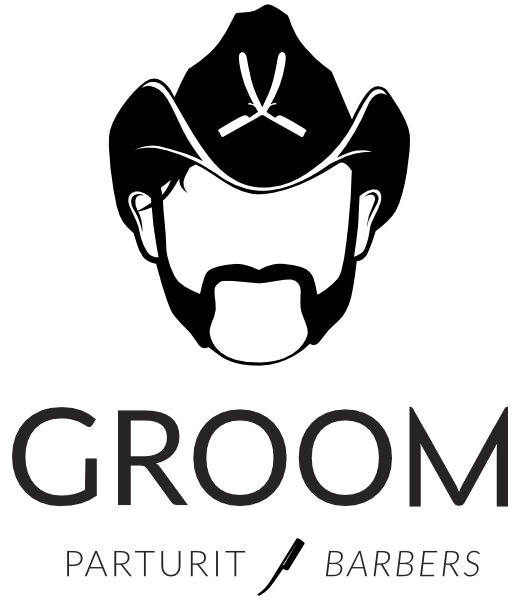 tuotteet GROOM verkkokaupassa