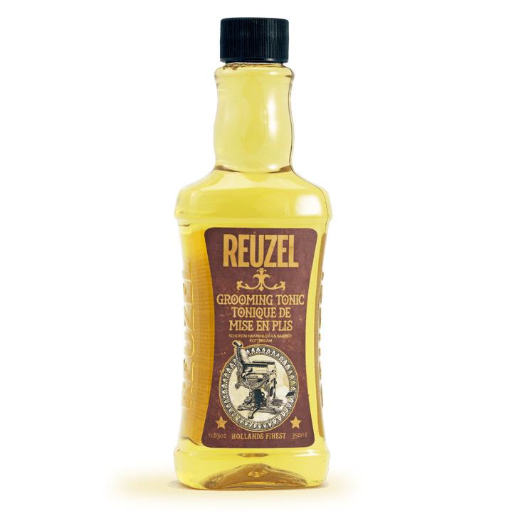 Tuotekuva: Reuzel Grooming Tonic (350ml)