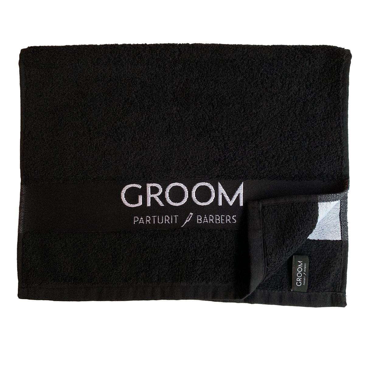 Tuotekuva: GROOM – pyyhe