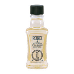 Reuzel After Shave