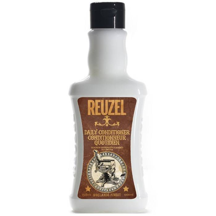 Tuotekuva: Reuzel Daily Conditioner (100ml) matkakoko