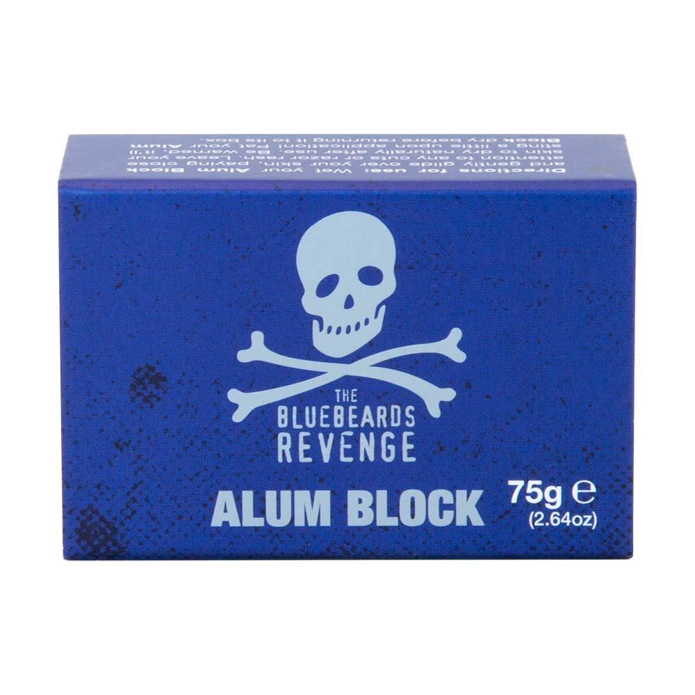 Tuotekuva: Alunakivi – The Bluebeards Revenge