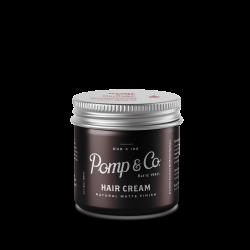 Pomp&Co Hair Cream 60ml