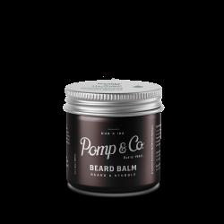 Pomp&Co Beard balm 60ml