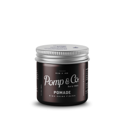 Pomp&Co pomade 60ml