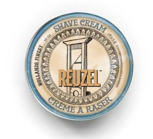 Tuotekuva: Reuzel Shave Cream -parranajovoide (95.8g)
