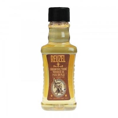 Tuotekuva: Reuzel Grooming Tonic (100ml)