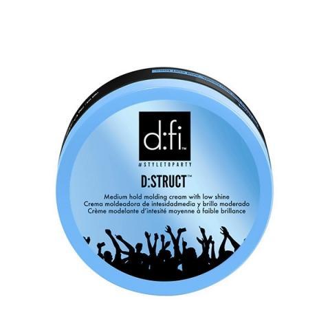 Tuotekuva: Dfi Dstruct -kuituvaha (75ml)