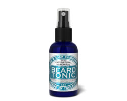 Dr K Soap Fresh Lime Beard Tonic