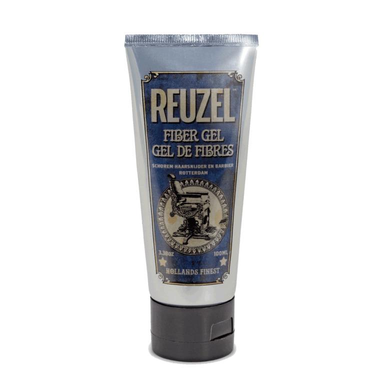 Tuotekuva: Reuzel Fiber Gel – kuitugeeli (100 ml)