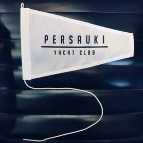 Tuotekuva: Persauki Yacht Club – Veneviiri