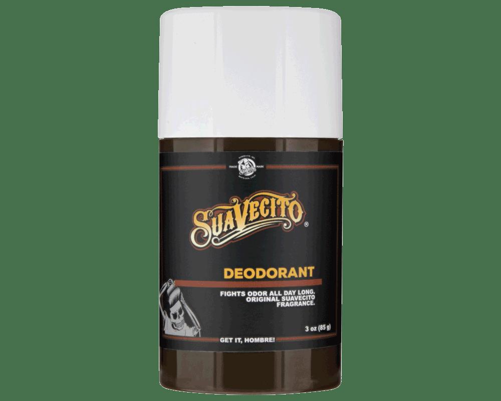 Tuotekuva: Suavecito Deodorantti (85g)