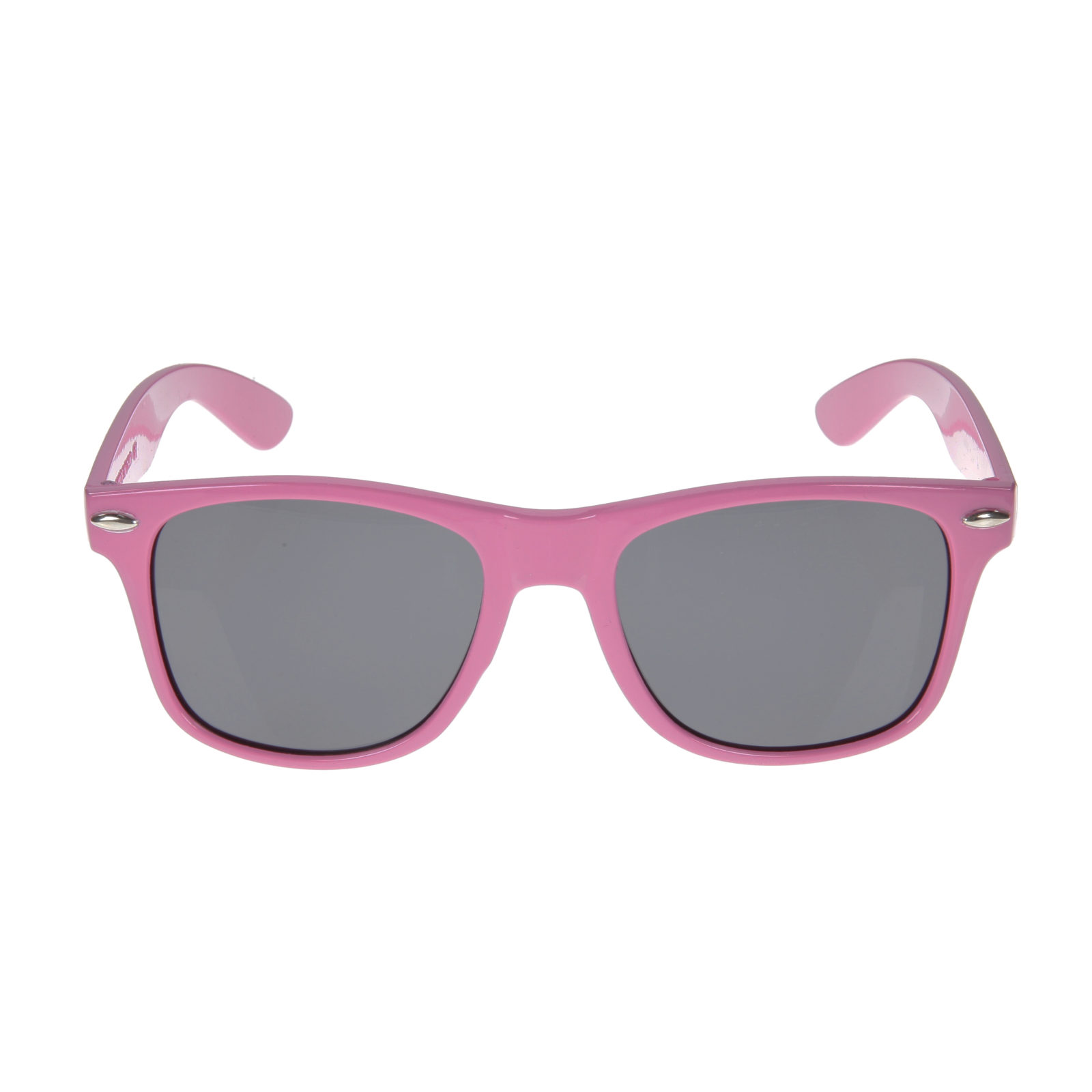 Tuotekuva: Persauki Yacht Club – Reipan aurinkolasit baby pink