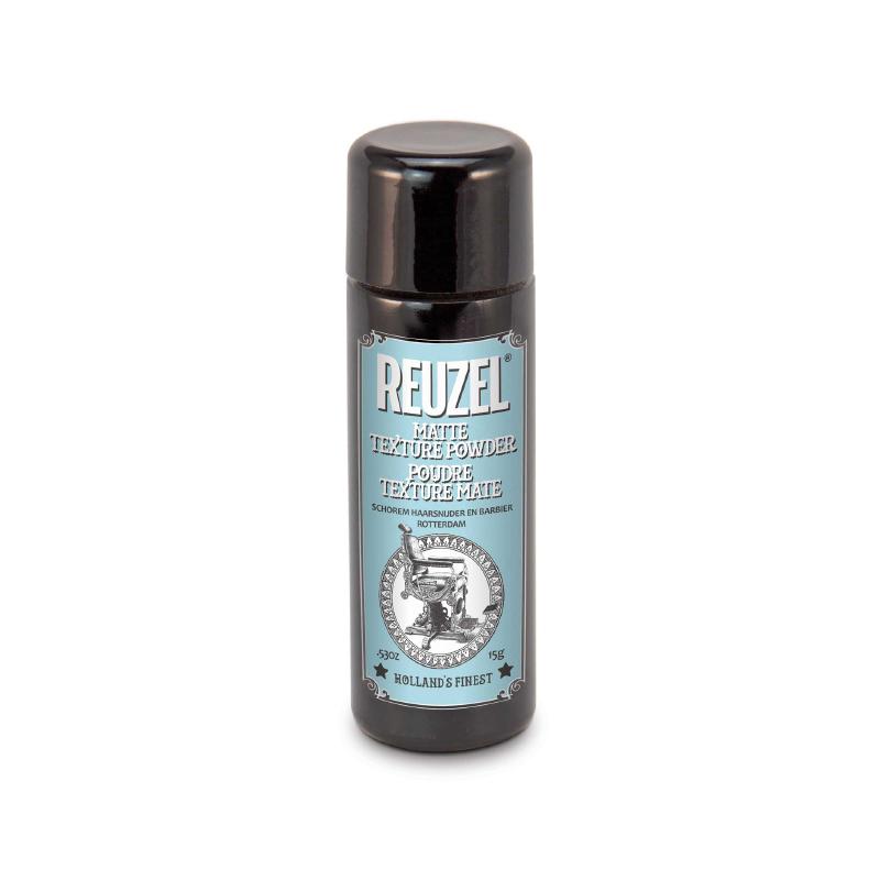 Tuotekuva: Reuzel Matte Texture Powder (15 g) -hiuspuuteri