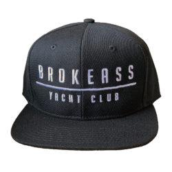 PAYC Brokeass