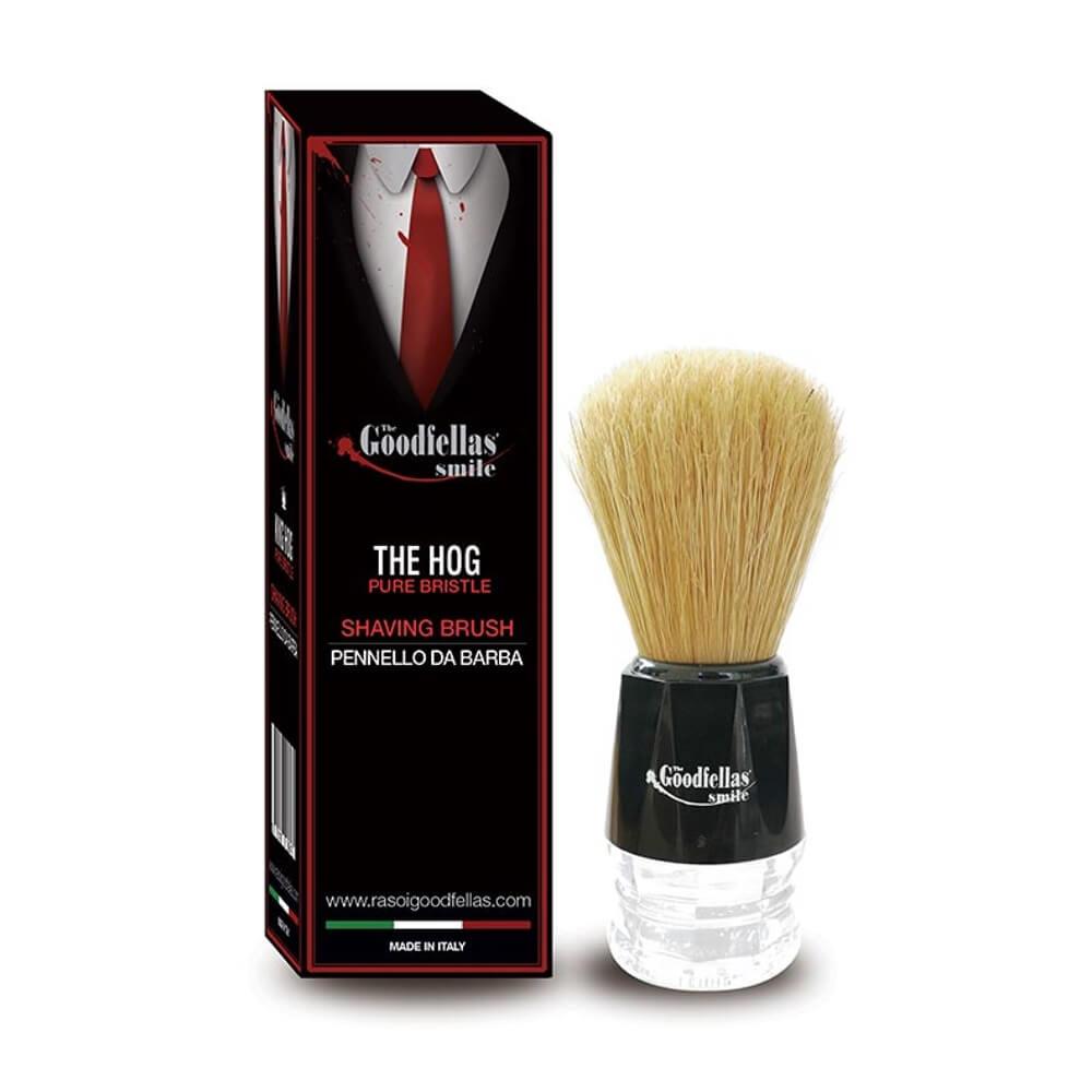 Tuotekuva: Shave Club Starter Kit -parranajon aloituspaketti