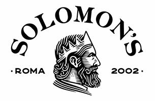 Solomon's Beard tuotteet GROOM verkkokaupassa