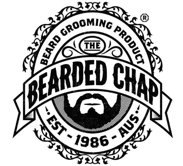 The Bearded Chap tuotteet GROOM verkkokaupassa