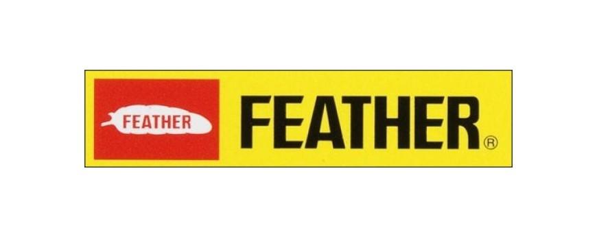 Feather tuotteet GROOM verkkokaupassa