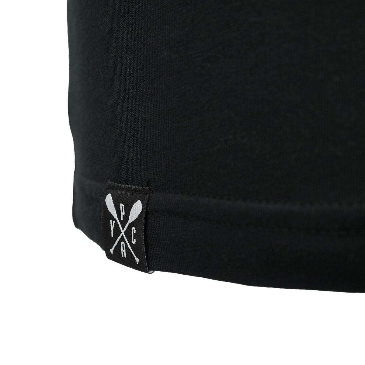 Tuotekuva: Persauki Yacht Club – Perswatch t-paita